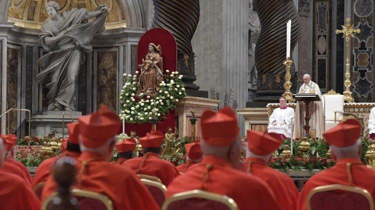 F/VaticanNews