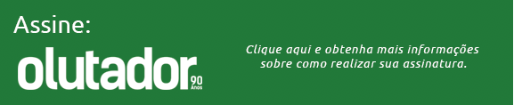 Assine | Revista O Lutador | Assine
